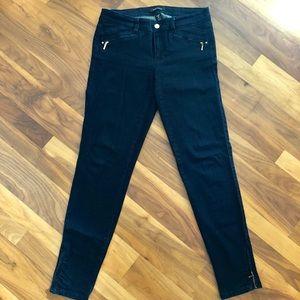 Jeans WHBM